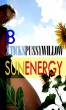 SunEnergy Pussy Willow Series 8 by XAMBooks