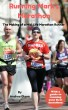 Running Mark's Marathon - The Making of a Mid-Life Marathon Runner by Andrea Glenn