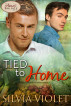 Tied to Home by Silvia Violet