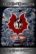 Dark God Descending by Tony-Paul de Vissage