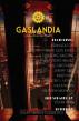 Gaslandia: A Dieselpunk Anthology by Radiant Crown Publishing, LLC