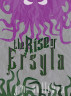 The Rise of Ersyla by J.M. Sullivan