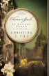 Oliver & Jack: In London Towne by Christina E. Pilz