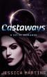 Castaways by Jessica Marting