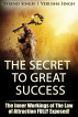 The Secret to Great Success: The Inner Working Of The Law Of Attraction FULLY Exposed by Virend Singh
