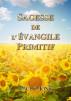 Sagesse De L'évangile Primitif by Paul C. Jong