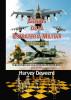 Genios de la Estrategia Militar Volumen XI by Harvey Deweerd