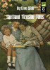 Shetland Fireside Tales by Eren Sarı