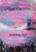Royal City Poets 5, 2015 by Silver Bow Publishing
