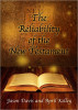 The Reliability of the New Testament by Jason Davis