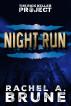 Night Run by Rachel Brune