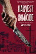 Harvest of Homicide by Gary Lovisi