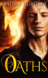 Oaths (Dragon Blood, Book 8) by Lindsay Buroker