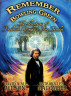 Remember Bowling Green: The Adventures of Frederick Douglass - Time Traveler by David Niall Wilson & Patricia Lee Macomber