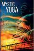 Mystic Yoga by orispace