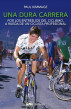 Una dura carrera by Paul Kimmage
