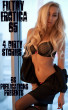 Filthy Erotica 65 - 4 Dirty Stories by BS Publications