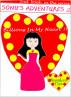 Sonu's Adventures 2 Billions in my Heart!! by HemDiva Dev