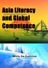 Asia-literacy and Global Competence by Alicia Su Lozeron