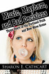 Music, Mayhem, and Bad Decisions by Sharon E. Cathcart