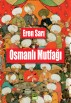 Osmanlı Mutfağı by Eren Sarı