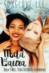 Mila et Laura : deux filles, trois histoires lesbiennes by Foxglove Lee