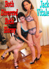 Both Divorced Both Horny by Jack Vitale
