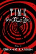 Time Squared (Time Travel) by Brian K. Larson