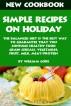 Simple Recipes on Holiday by William Gore