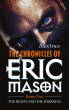 The Chronicles of Eric Mason Book One by Alex Ince