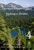 ¿Qué vamos a hacer sin agua?: Washington Estado. by Ronny A. Vargas