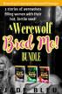 A Werewolf Bred Me! Bundle by Jade Bleu