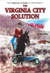 The Virginia City Solution by Jim Borer