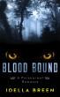Blood Bound (Fire & Ice Book 1) by Idella Breen