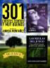 301 Chistes Cortos y Muy Buenos + Se me va + Las Reglas del Juego. De 3 en 3 by Ainhoa Montañez, Elena Larreal, & Myconos Kitomher