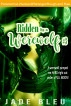 Ridden by a Werewolf #3 by Jade Bleu