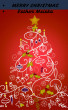 Merry Christmas, A Poetry Collection by Esther Msiska