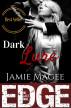 Dark Lure: Clash of Kings by Jamie Magee