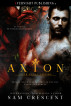 Axton by Sam Crescent