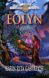 Eolyn (Book One of The Silver Web) by Karin Rita Gastreich
