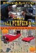 The Ocala Pumpkin Run Illustrated by Floyd Larck