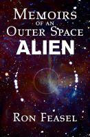 Ron wayne - Memoirs of an Outer Space Alien