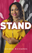 Stand by Keisha Richards