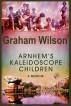 Arnhem's Kaleidoscope Children by Graham Wilson