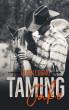 Taming Jake by Hurri Cosmo