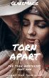 Torn Apart | Part One by ClareMarie