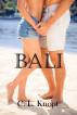 Bali by C.L. Knopf