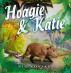 Hoagie & Katie by Rio Koviak