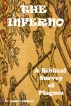 The Inferno: A Biblical Survey of Plagues by Richie Cooley