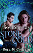 Stone Cold - Book Eight of the SoulShares Series by Rory Ni Coileain
